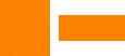 Gallagher Marketing Logo